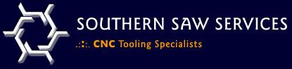 Southern Saw Service