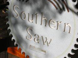 Southern Saw